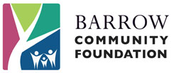 Barrow - Community Foundation